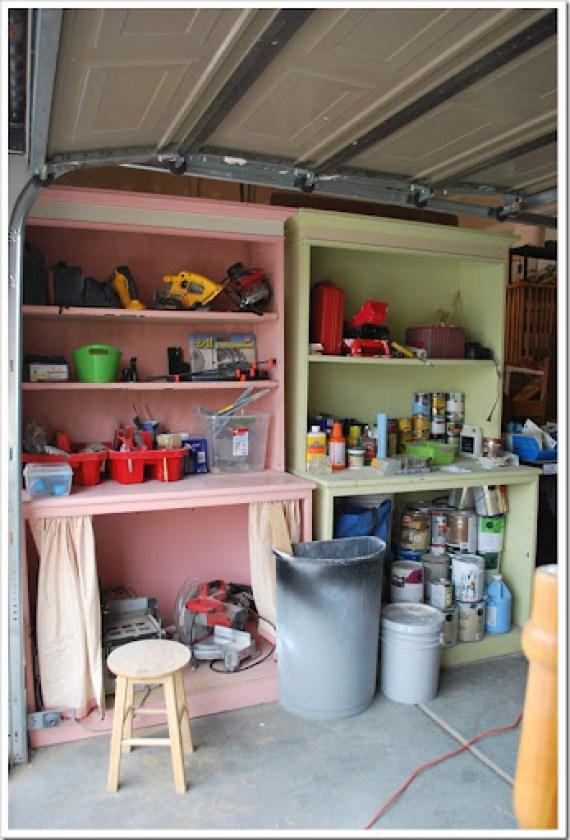 garage 011