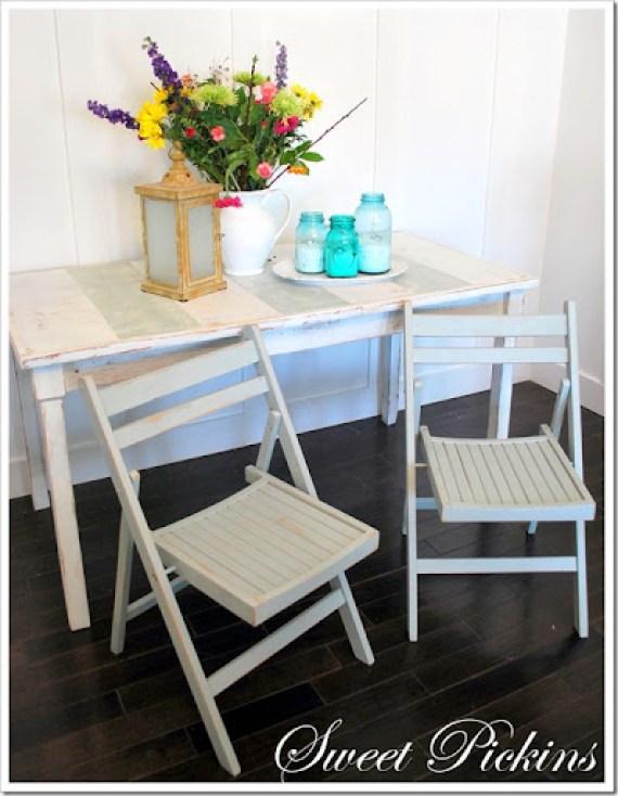 beach table 015
