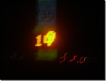 2010 05 21_M.O.M.S. nighttime run_0799