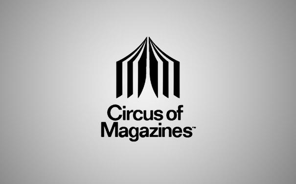 https://i0.wp.com/lh3.ggpht.com/_gKQKwLZ8XUs/TIam-uTGG7I/AAAAAAAADtM/iygpnk3DeCQ/s800/clever-logo-circus.jpg