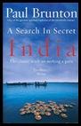 A_Search_In_Secret_