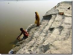 GD at Ganges2