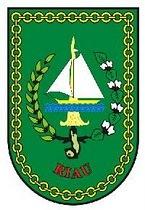 Lambang Riau