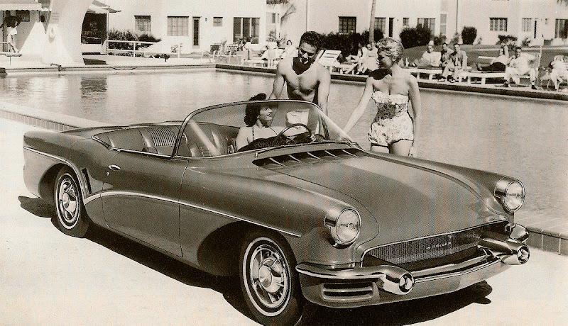 http://lh3.ggpht.com/_hVOW2U7K4-M/TTPjacdCxCI/AAAAAAABaRs/OkLjvECmhrI/s800/1955 Buick WildCat III.jpg