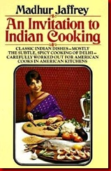 invitation-to-indian-cooking