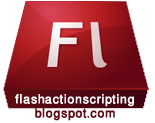 flashactionscripting.blogspot.com