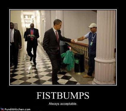 fistbumps1