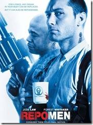 Repo-Men-Poster