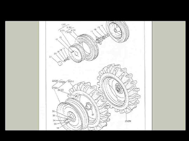 2000 Golf Engine Diagram Wiring Diagram Photos For Help Your Working
