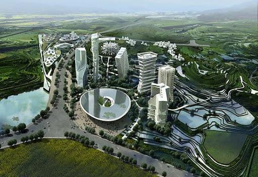 https://i0.wp.com/lh3.ggpht.com/_iRCt-m6tg6Y/SaWrPx8Ot1I/AAAAAAAAEcE/02u8Kvhi4RY/arsitektur-kota-masa-depan-01.jpg