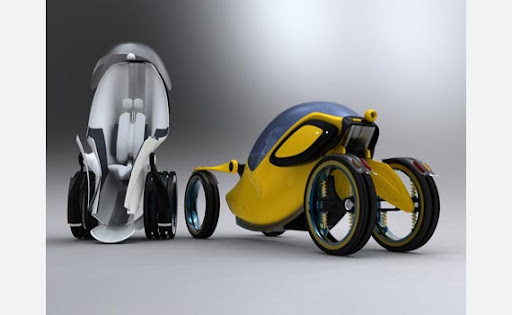 [Image: scarab-motorcycle-concept.jpg]