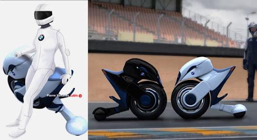 [Image: Halbo-Future-Duo-Wheel-BMW.jpg]