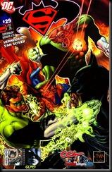 P00030 - Superman & Batman #29