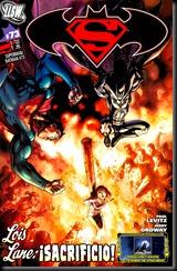 Superman-Batman 73