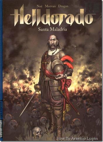 2011-04-30 - Helldorado