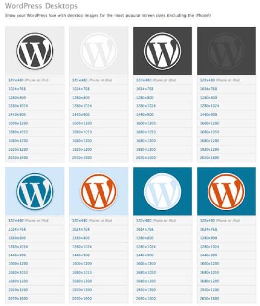 WordPressLogos4.jpg