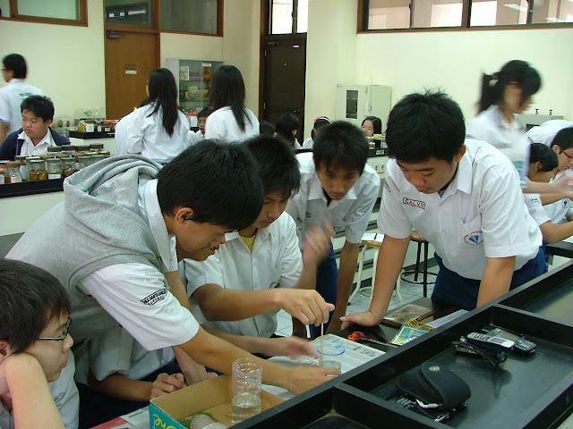 Image Result For Sekolah La Tansa Bogor