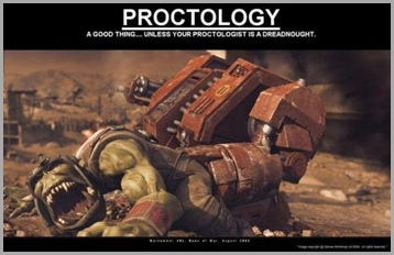 ProctologyHumor