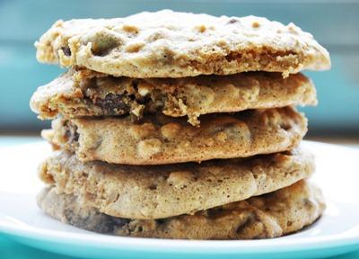 cookies 022