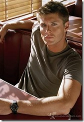 polls_jensen_ackles_3423_553810_answer_2_xlarge