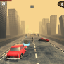 Trabi Vs Zombies Apocalypse Apk By
