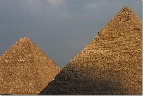 Giza VIV