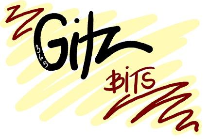 gitz bits 2