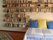 bedroom-pictures