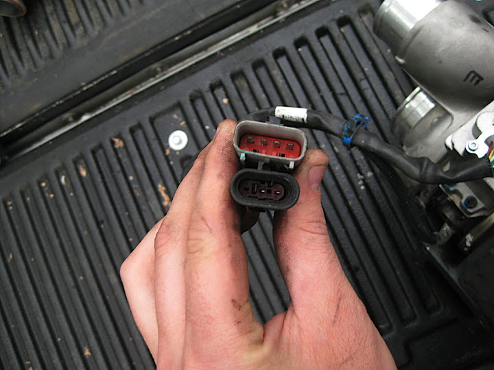 Pin Trailer Plug Wiring Diagram Also Dodge Ram 1500 Wiring Diagram