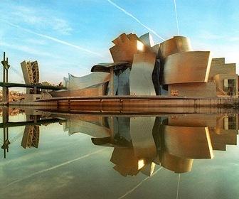 guggenheim_bilbao_Frank_Owen_Gehry