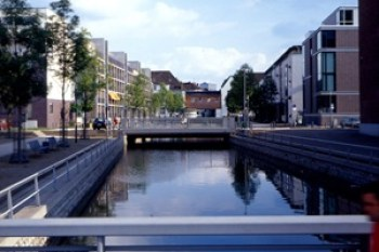 Duisburg-Housing-Duisburg-Germany