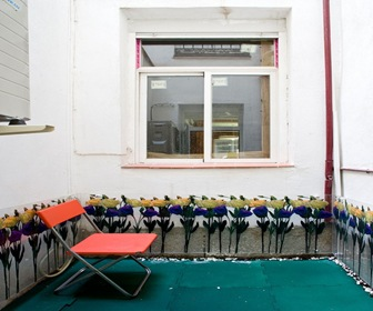 Decoracion-exteriores-Estudio-en-Malasaña-Madrid.