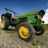 Alin_Tractor2.jpg
