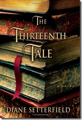 the_thirteenth_tale