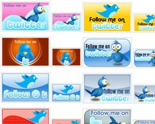 twitter-botones