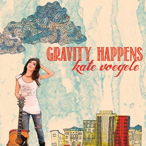 gravity_happens