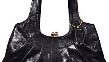 What is a Satchel Handbag? | Glamour for the everyday woman