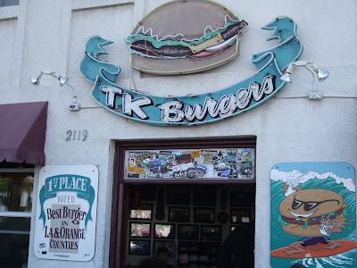 best burger in 2 counties