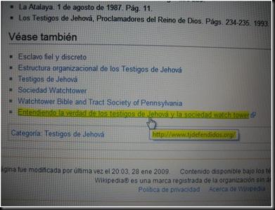 Wiki-tjdefendidosFraude0