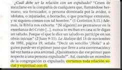 AmordeDios_pag206_207a