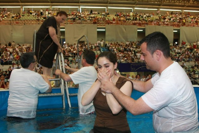 [bautismo-murcia[4].jpg]