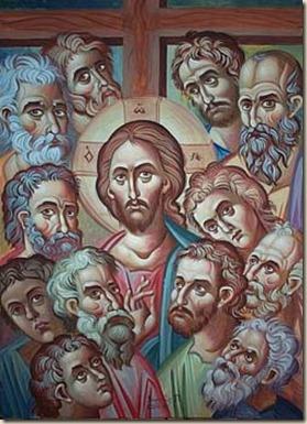 12apostles atheism