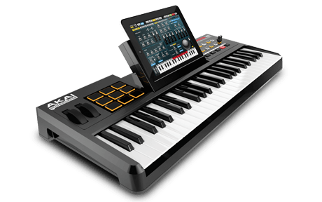 synthstation49_angle_med.png
