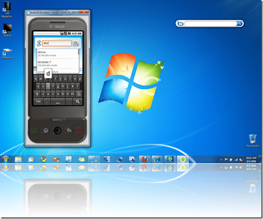 AndroidonWindows7_thumb