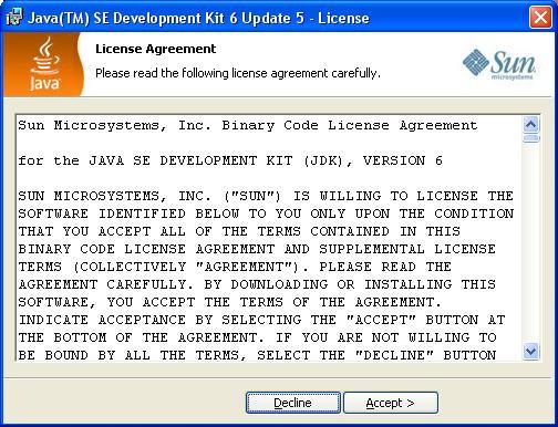 install_dialog_2.jpg