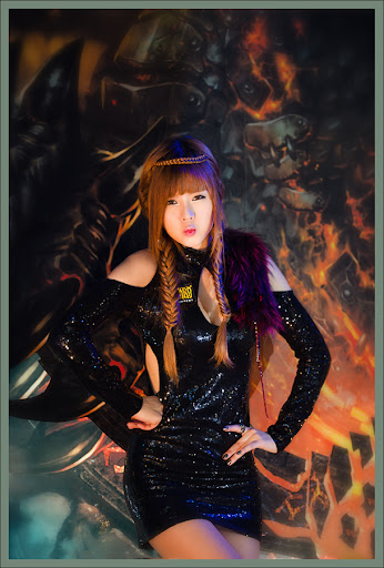 G★Star 2010