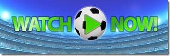 watch world cup live techsansar