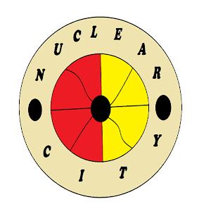 Nuclear City apk
