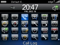 precision83002blackberrycurvethemes.jpg