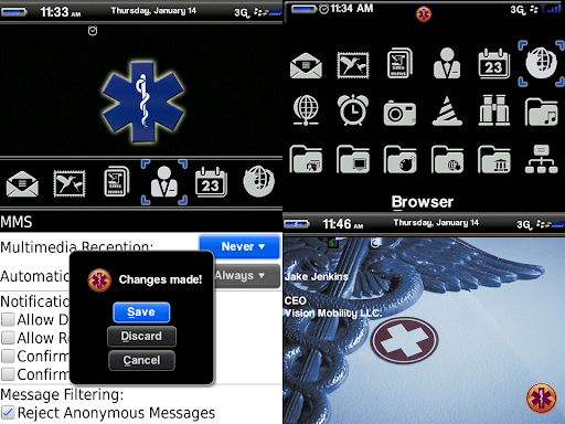 EMT_BlackBerry_Theme_Main.png